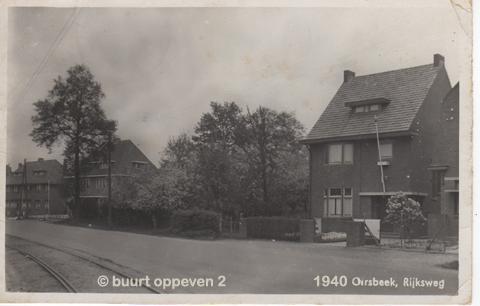 provweg-1940