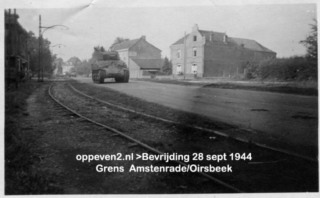 oir-bevrijding-28-sept-1944kopie2