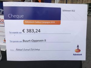 Rabobank_Clubkas_Campagne_2018